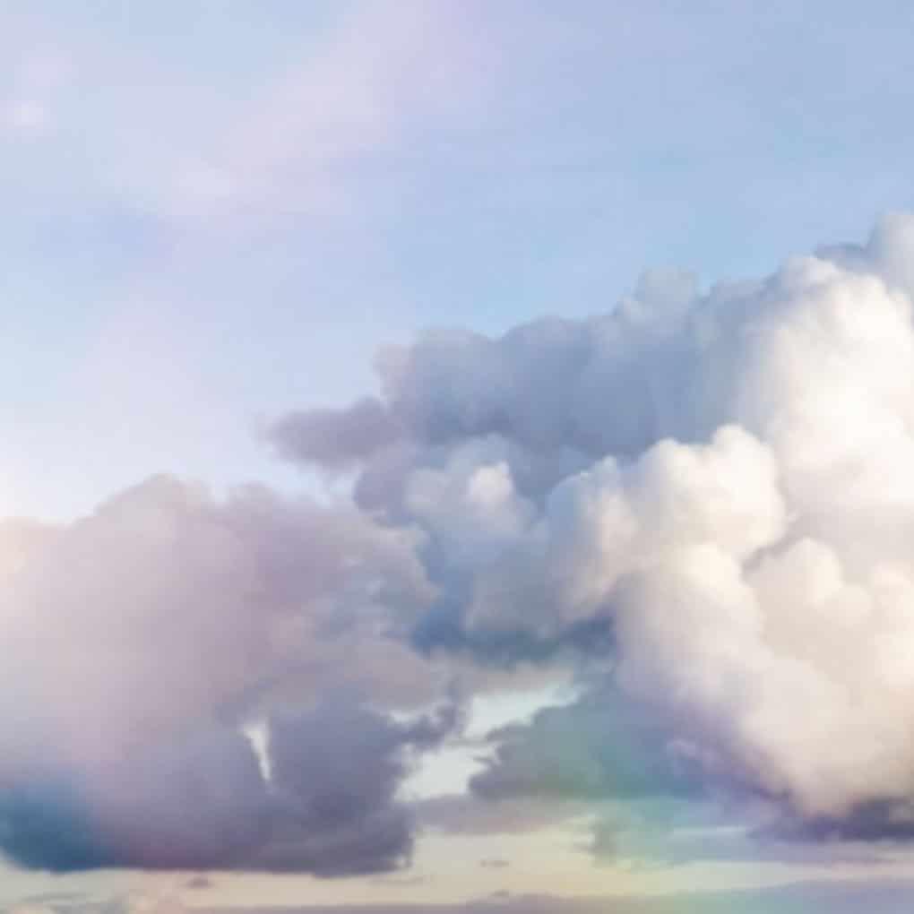 upheaval, turbulence, meditation, stability
