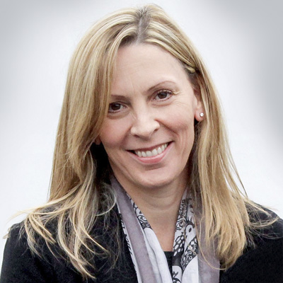 Susan Higgs - Registered Clinical Counsellor in Vancouver, BC