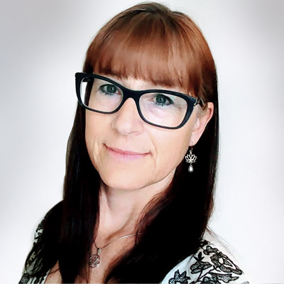 Karen Dixon - Therapist in Vancouver, BC